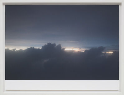 Wolfgang Tillmans, 'Feathered'