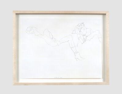 Robert Graham, 'Untitled', 1997