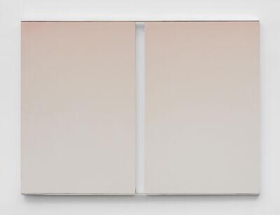 Mara De Luca, 'Lightbridge (Haze)', 2018