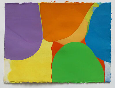 Carolanna Parlato, 'Untitled', 2020