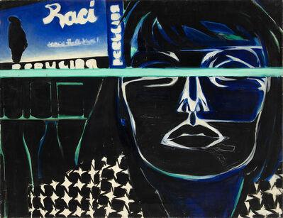 Titina Maselli, 'Baci Perugina', 1960-1969