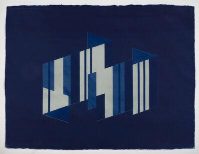 Fabiola Menchelli, 'Untitled', 2014