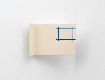 Richard Rezac, 'Pane', 2020