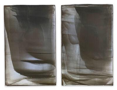 Debra Ramsay, 'Mirage', 2020