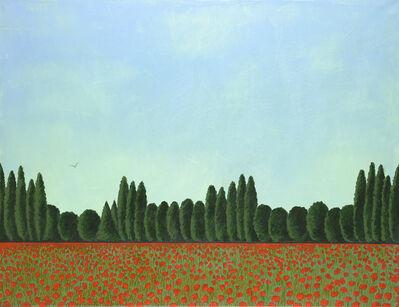 Terence Netter, 'Promise Land', 2015