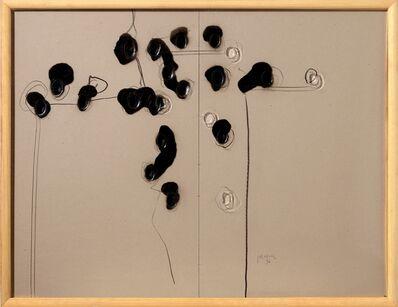 Jordi Alcaraz, 'Sense títol', 2019