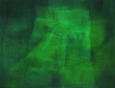 Xerxes Ach, 'Cosmic Light', 2013