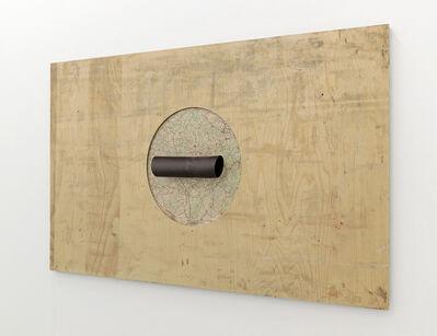 Roman Ondak, 'Mailbox', 2014