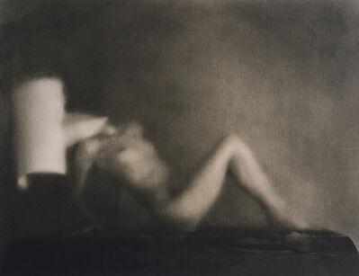 John Casado, 'Untitled 1191', 2001
