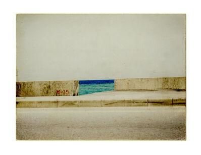 Yamamoto Masao, '0160, from A Box of Ku', 1993
