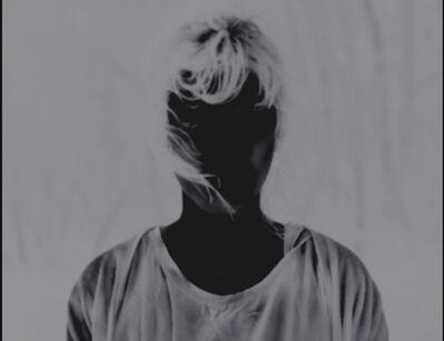 SMITH, 'Untitled', 2014