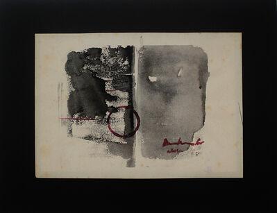 Maimuna Adam, 'Dangerous pages VIII', 2014