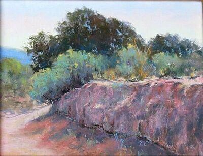 Janis Krendick, 'Early Morning', 2011