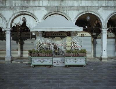 Barbara Baiocchi, 'San Marco, 2', 2021