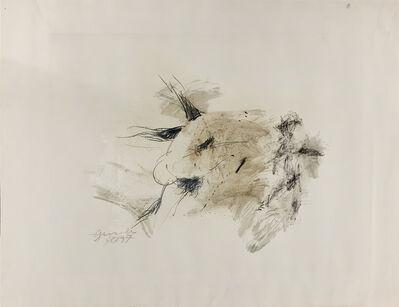 Guan Ce, 'Plankton', 1997-1998