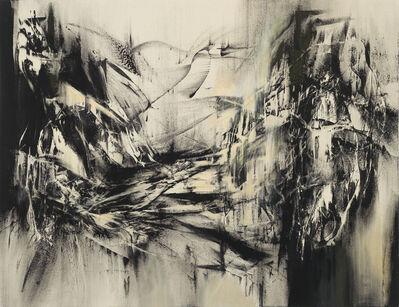 Yang Chihung 楊識宏, 'Fantasia', 2015