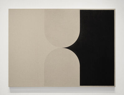 Neil Harrison, 'Fig. 3', 2012