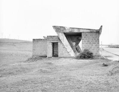 Ursula Schulz-Dornburg, 'Erevan-Sevan', 2002