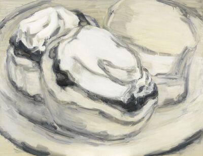 Yi Joungmin, 'Threesome', 2008