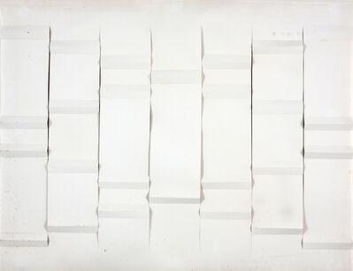 Michael Michaeledes, 'n.9', 1971