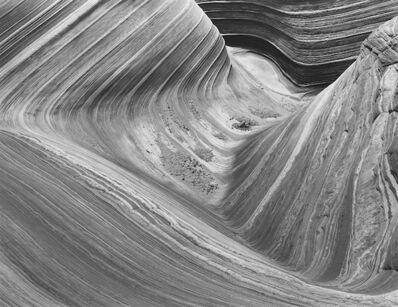 Chip Hooper, 'Colorado Plateau #3', 1995