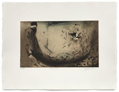 Louis-Pierre Bougie, 'Tourbillon', 1991