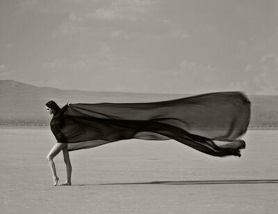 Renée Jacobs, 'Vanity Wind', ND