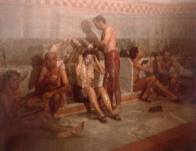 Şükran Moral, 'Untitled', 1998