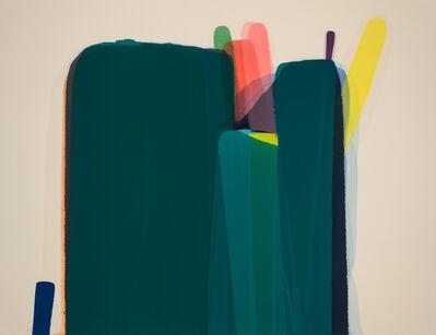 Nick Dawes, 'Cone', 2020