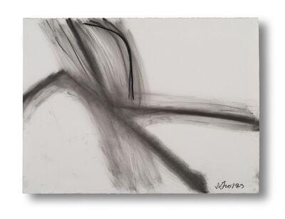 Wang Jian 王剑, 'SBL 4', 2018