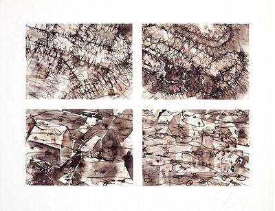 Tony Cragg, 'Ohne Titel', 2000-2010