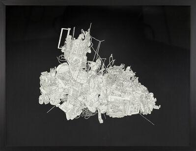 Heeseop Yoon, 'Still-life #23', 2012