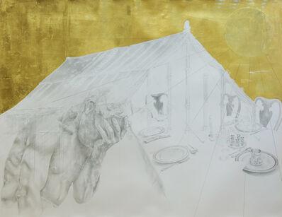 Yifat Bezalel, 'Last Form', 2018