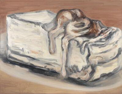 Yi Joungmin, 'Untitled', 2008