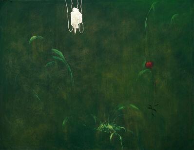 Fernando Lindote, 'Flor da Condessa de Hassonville', 2013