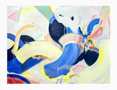 Jaena Kwon, 'Tropical Dream ', 2020