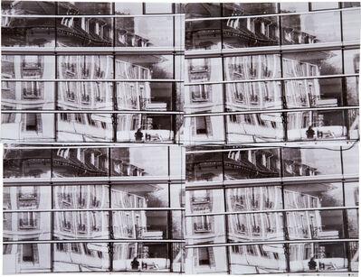 Christopher Makos, 'UNTITLED', 1994