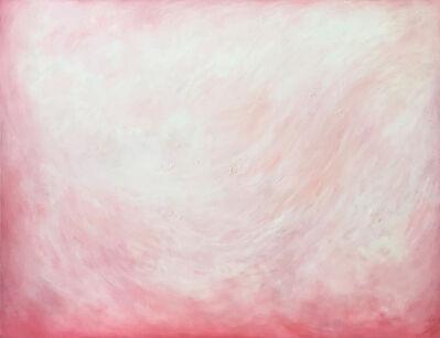 Julie Hedrick, 'Wave', 2018