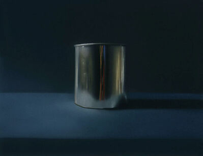 Gale Antokal, 'Kanister', 2000