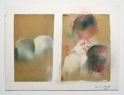 Larry Wolhandler, 'Untitled', 2000