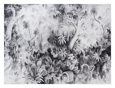 Pedro Varela, 'Sem Título (Untitled)(Untitled)', 2016