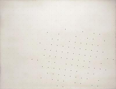 Marco Gastini, 'Acrilico n. 074', 1974