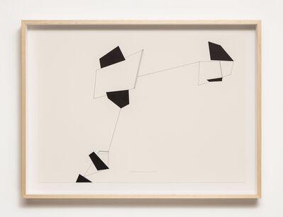 Waltercio Caldas, 'Untitled', 2017