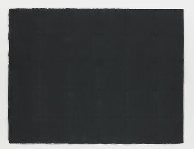 Rudolf de Crignis, 'Paitning #E91208', ca. 1991
