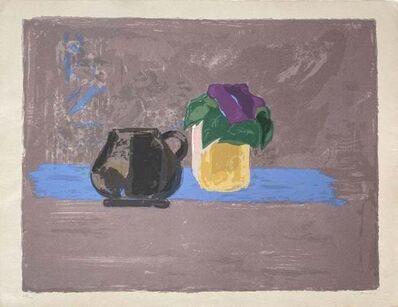 Efraim Fima, 'Untilted', 20th Century