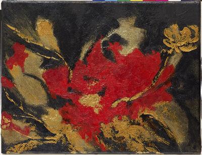 Chung-Chuan Cheng, 'Bloom', 2014