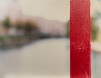 Uta Barth, 'Untitled 98.2', 1998