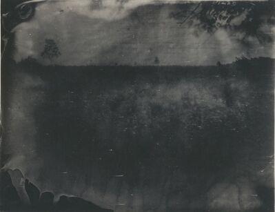 Sally Mann, 'Untitled #17, Antietam ', 2001