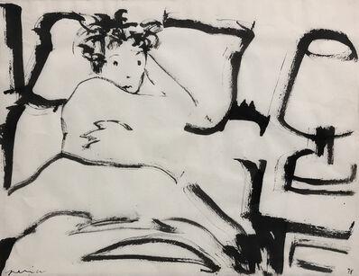 Perico Pastor, 'Untitled', 1998
