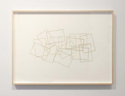 Johanna Calle, 'LAPSUS (1962)', 2013